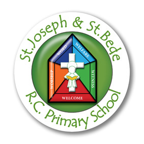 Image result for st joseph st bede bury
